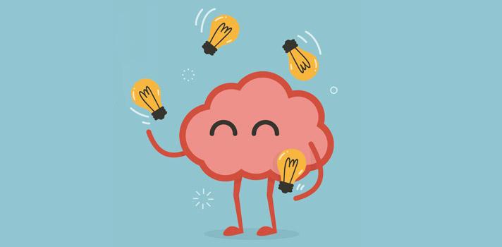 Qué pasa con el cerebro después de los 40 años? - Noticias 22 Digital