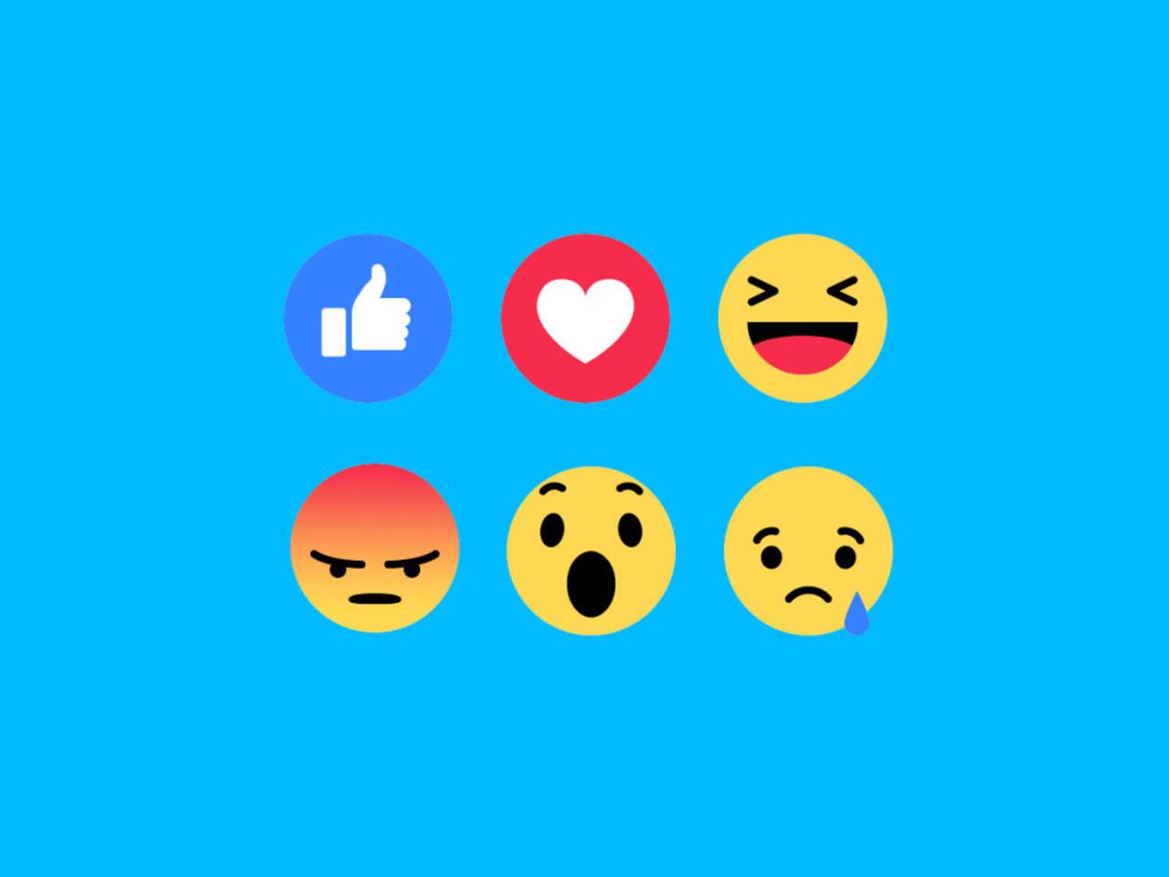 2 técnicas testadas para aumentar o alcance orgânico no facebook