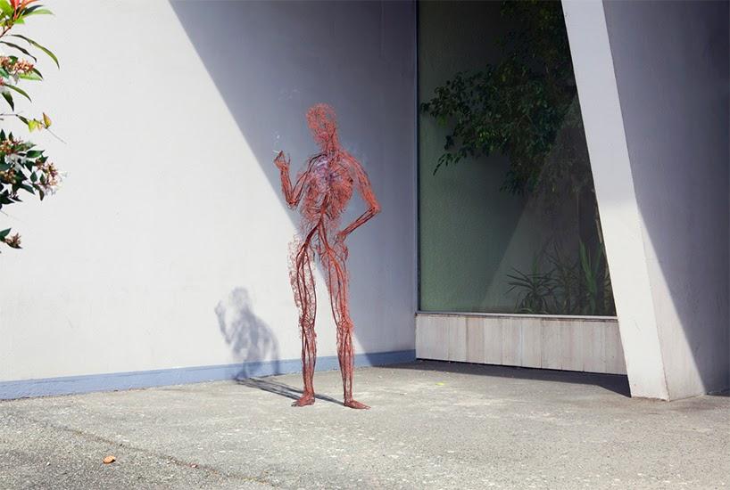 jan-kriwol-markos-r-kay-human-after-all-designboom-06