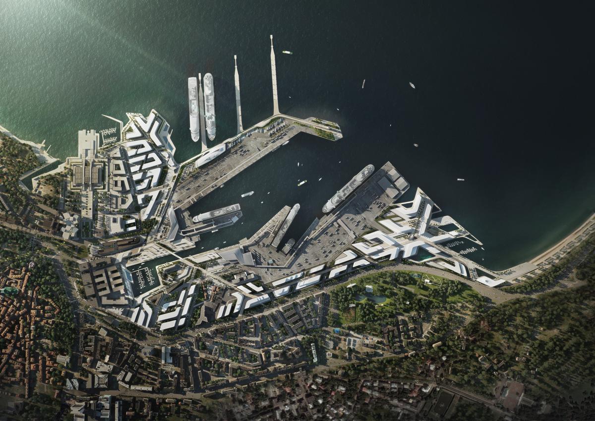 zha_port-of-tallinn-masterplan_render-by-va_004