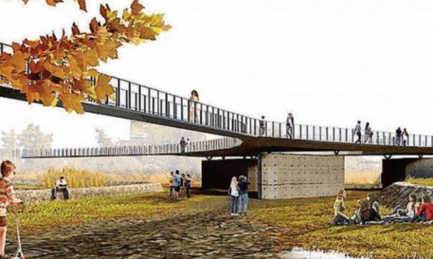 Proyecto de la UNAM  gana premio internacional de construcción sustentable