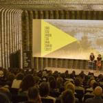 DocumentaMadrid abre la recepción de propuestas