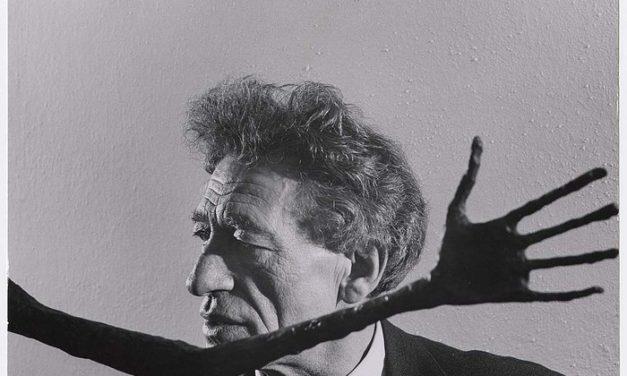Instituto Giacometti
