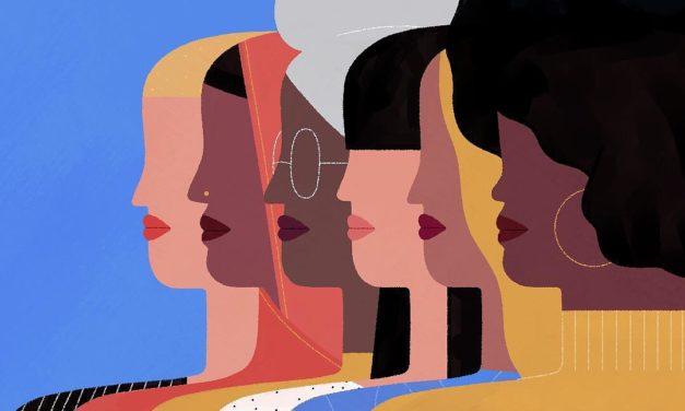 ¿A qué retos se enfrentan las mujeres en el siglo XXI?