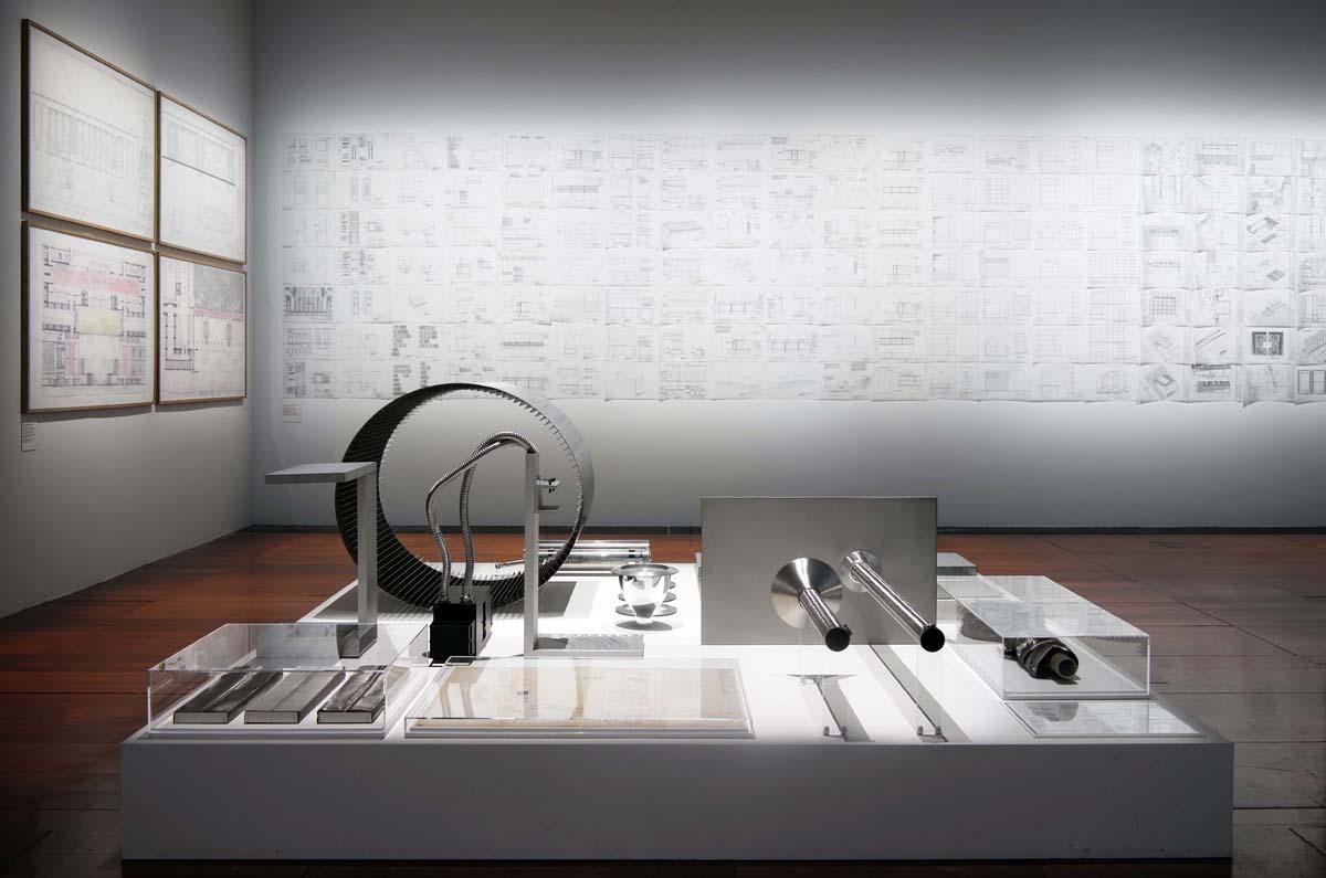 dominiqueperrault_exhibition_12