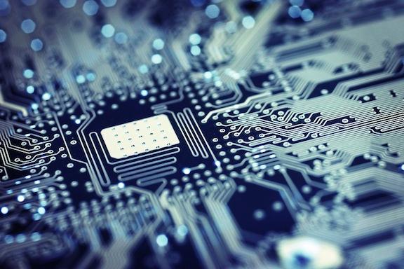 De la piedra a la nanotecnología