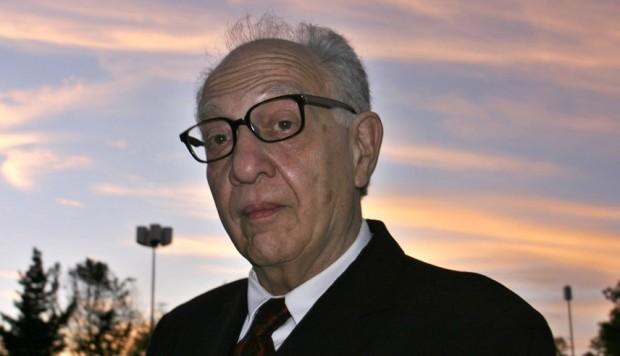 Sergio Pitol y su mirada paródica