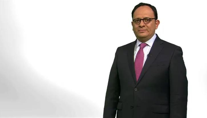 Elecciones México 2018: Voto joven