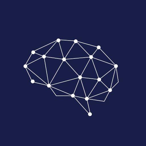 La gran economía de los datos personales