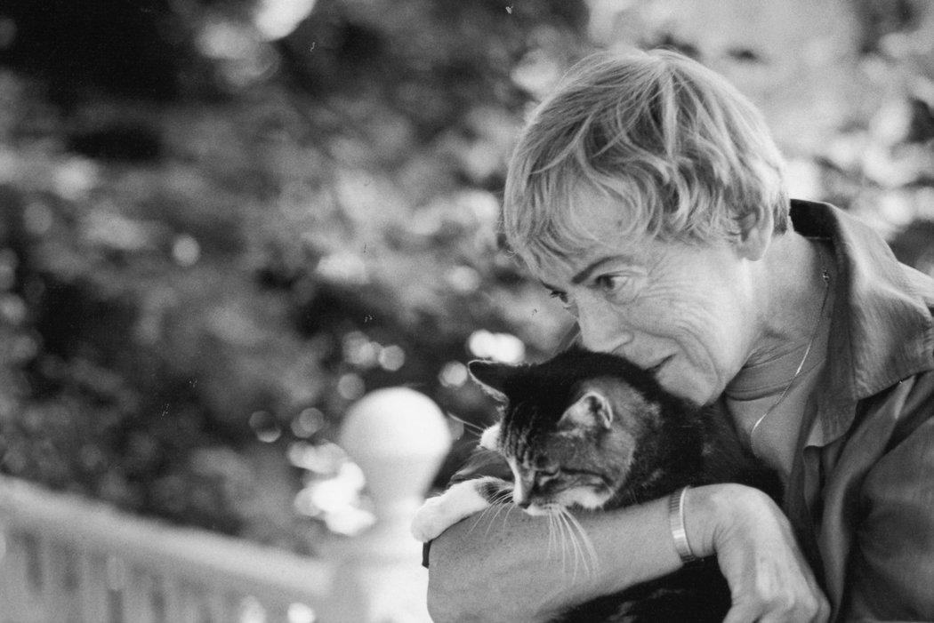 Ursula K.Le Guin, poesía y música