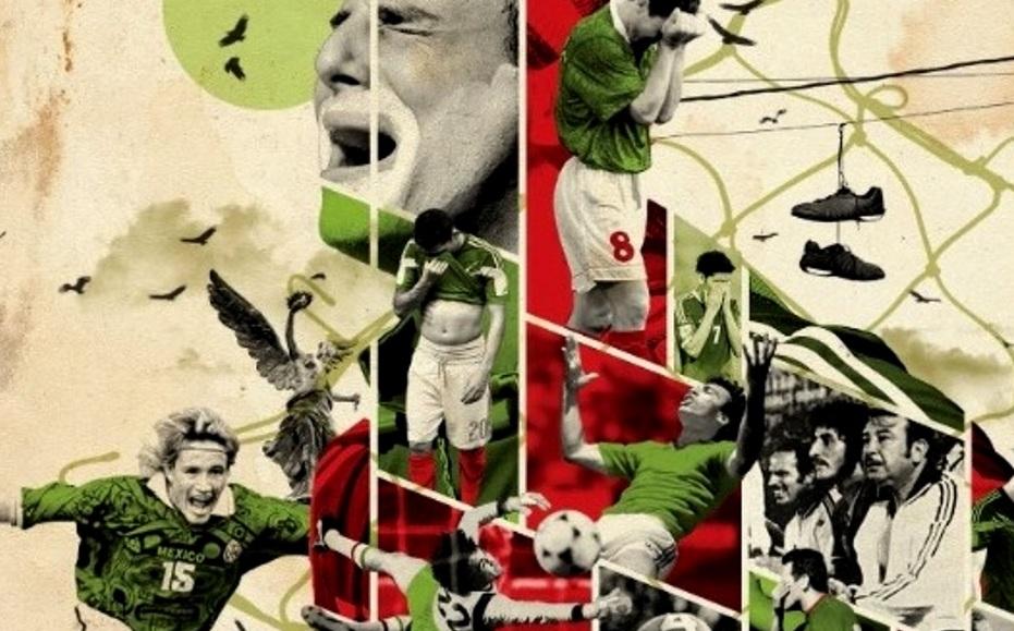 """Sobre """"Breve historia del ya merito"""", una charla con Rodrigo Márquez Tizano"""