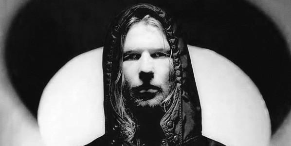 Un documental sobre Aphex Twin