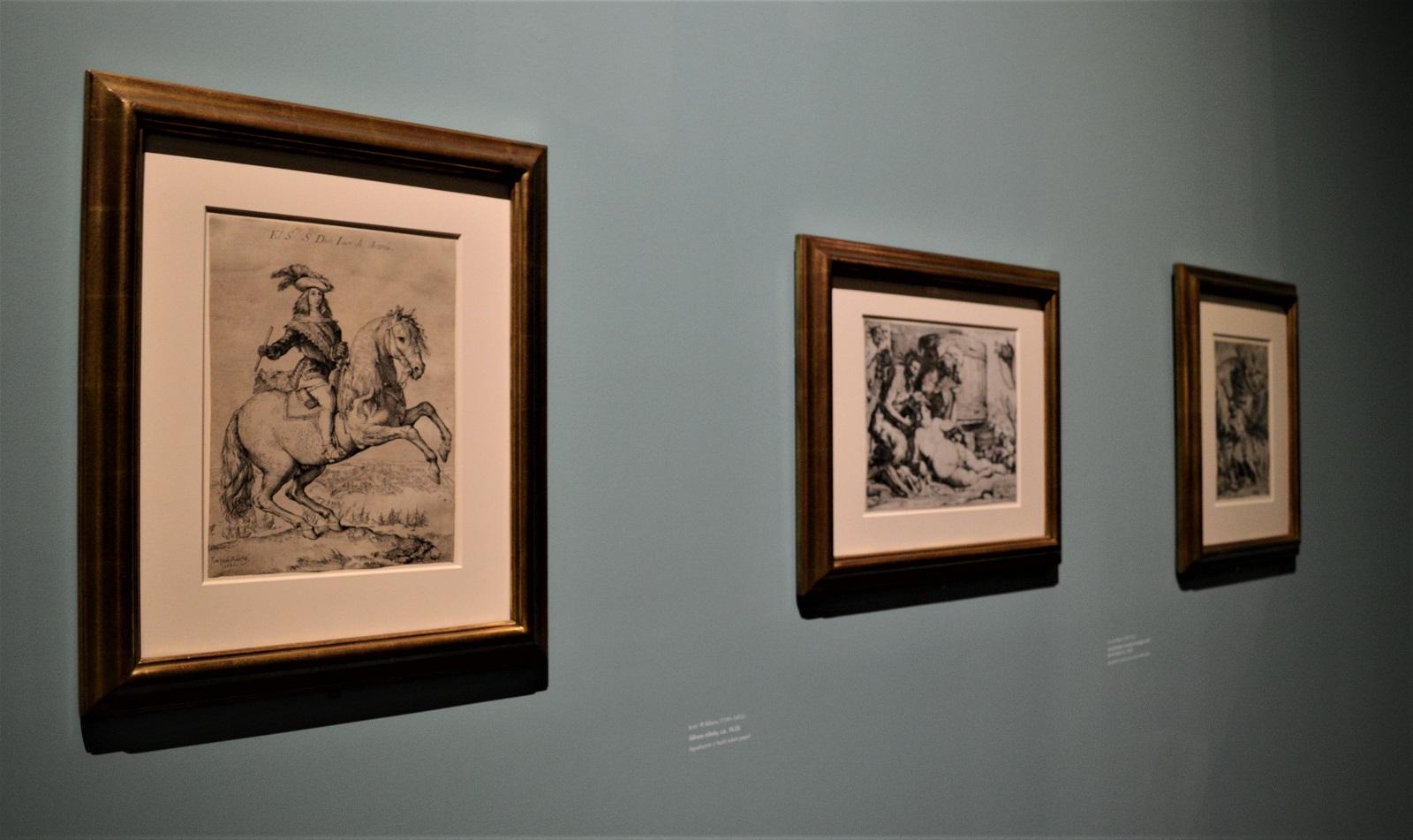 José de Ribera Foto Ireli Vázquez