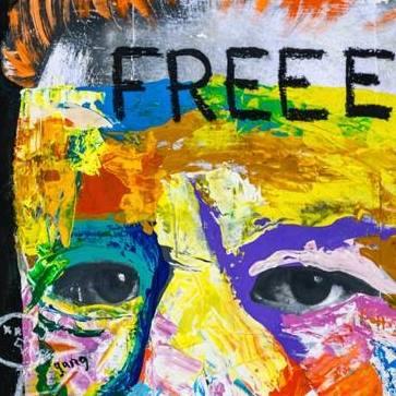 """¿Qué significado tiene la """"libertad""""?"""