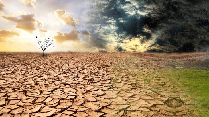 La cuenta que nos pasará el cambio climático