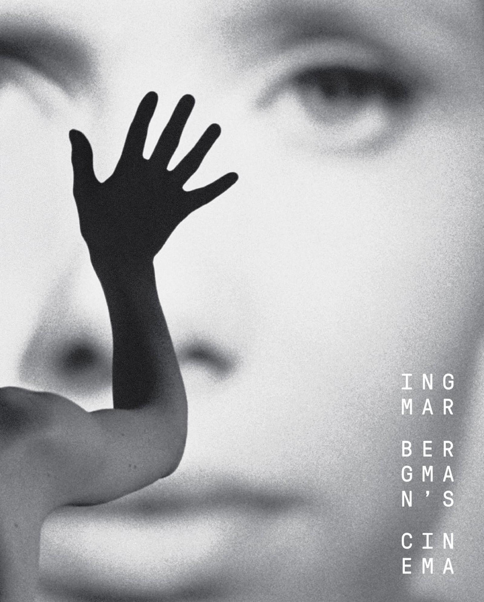 Janus Films celebra a Ingmar Bergman en su centenario