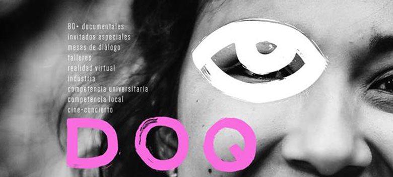 Doqumenta 2018, celebrará seis ediciones con una programación orientada a la diversidad de género