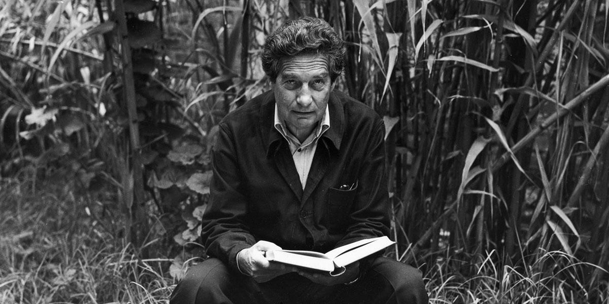 El legado de Octavio Paz permanecerá en México