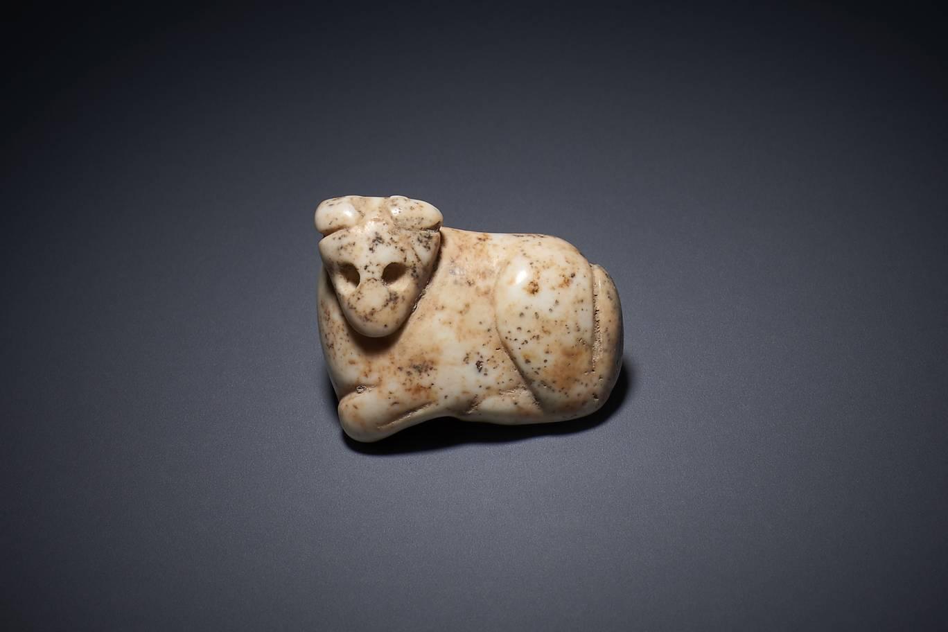 El Museo Británico devolverá piezas saqueadas de Iraq