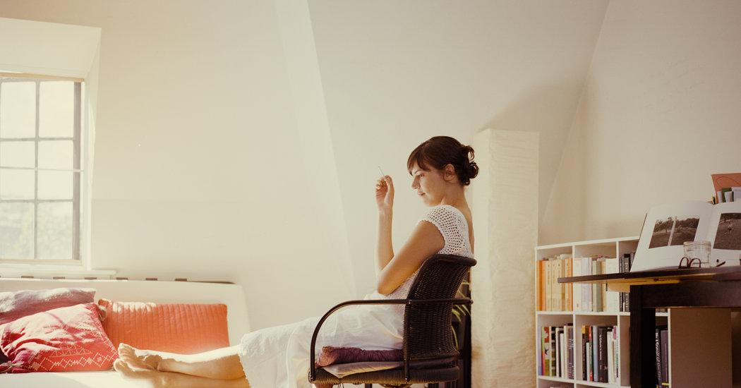 Valeria Luiselli gana el American Book Award 2018