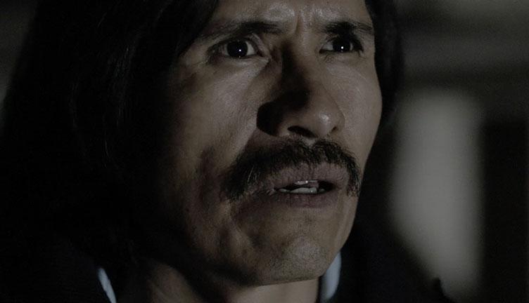 Se acerca el Festival Internacional de Cine de Baja California
