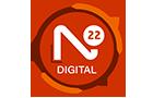 Noticias 22 Digital