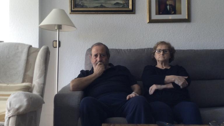 Madrid, interior», una película de Juan Cavestany sobre el ...